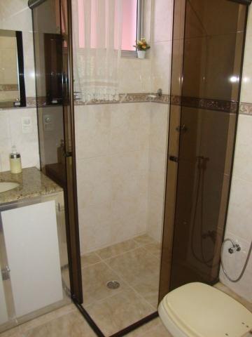 Excelente apartamento 3 quartos. elevador - Foto 17