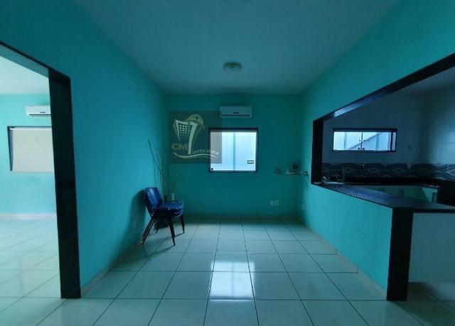 Oportunidade para Locação! Casa com 4 suítes, 6 banheiros e 250m² na Imbiribeira/Ref-519 - Foto 6