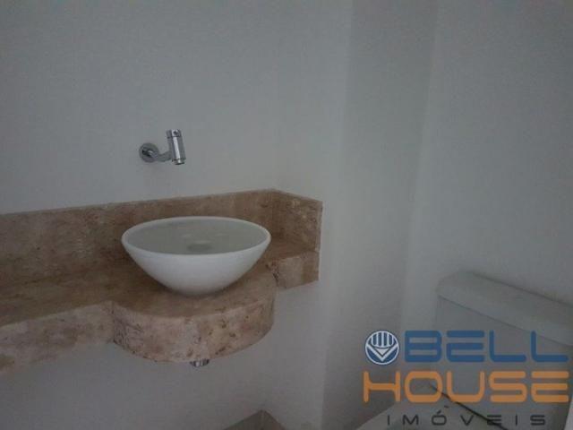 Apartamento à venda com 4 dormitórios em Jardim, Santo andré cod:22062 - Foto 5
