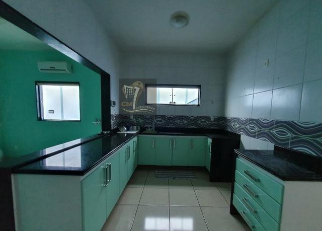 Oportunidade para Locação! Casa com 4 suítes, 6 banheiros e 250m² na Imbiribeira/Ref-519 - Foto 7