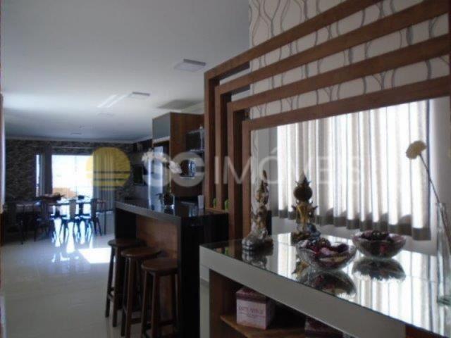 Apartamento à venda com 3 dormitórios em Ingleses, Florianopolis cod:14775 - Foto 3