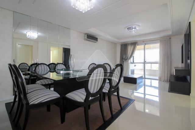 Apartamento para alugar com 2 dormitórios em Boqueirão, Passo fundo cod:13700 - Foto 4