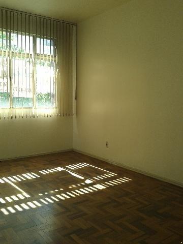 Apartamento para alugar com 3 dormitórios em , cod:I-023320 - Foto 6