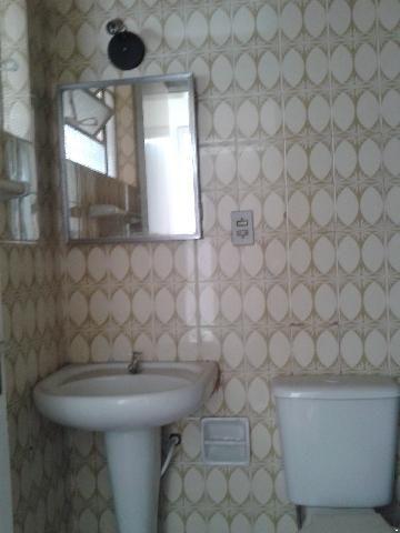 Apartamento para alugar com 3 dormitórios em , cod:I-023320 - Foto 10