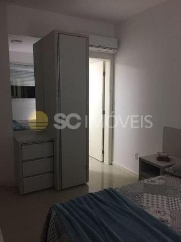 Apartamento à venda com 2 dormitórios em Ingleses, Florianopolis cod:14787 - Foto 20