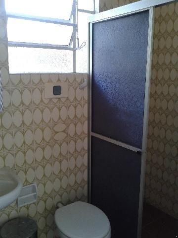 Apartamento para alugar com 3 dormitórios em , cod:I-023330 - Foto 7