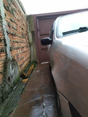 Ford Fiesta 2001 - Foto 8
