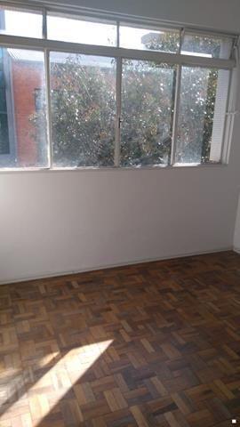 Apartamento para alugar com 3 dormitórios em , cod:I-023317 - Foto 5