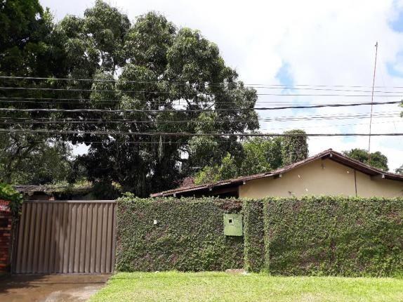 Casa à venda com 2 dormitórios em Aldeia, Camaragibe cod:ALD001