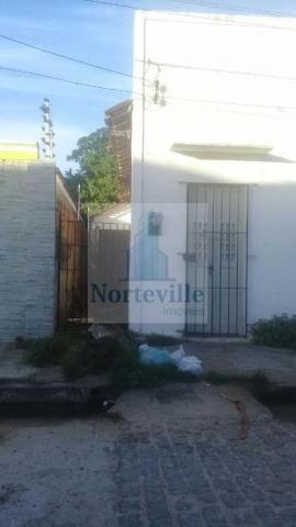 Casa à venda com 2 dormitórios em Bairro novo, Olinda cod:T02-4 - Foto 5