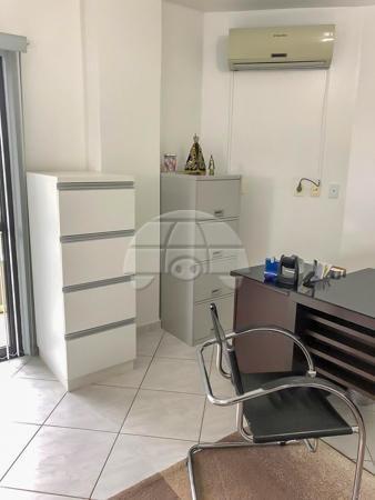 Casa à venda com 0 dormitórios em Itapema do norte, Itapoá cod:149426 - Foto 12