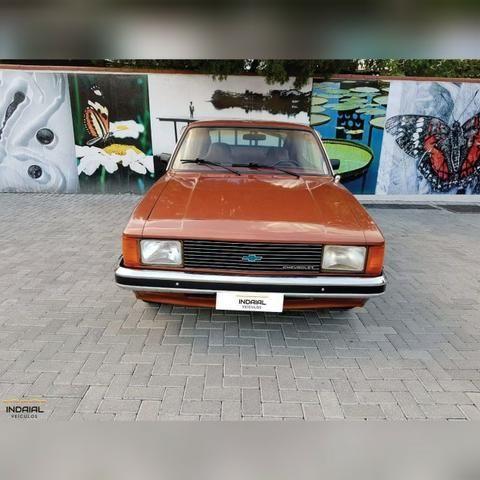 Chevrolet Opala Comodoro - Foto 3