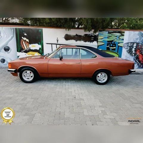 Chevrolet Opala Comodoro - Foto 12