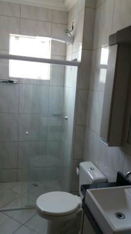 Apartamento Residencial São Gabriel - Foto 6