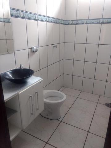 Casa Sobrado Batatais - Foto 5