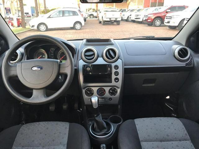 Fiesta hatch 1.6 - Foto 7