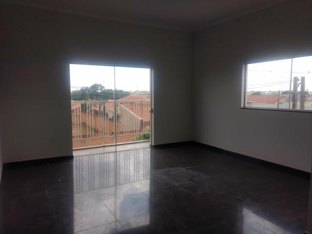 Casa Sobrado Batatais - Foto 12