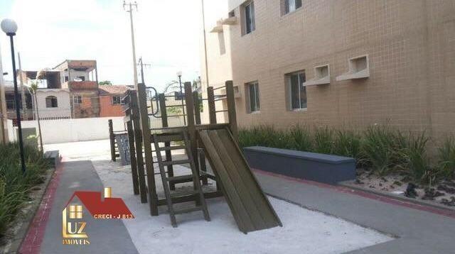 Apartamento Mobiliado De 69 m² No Varanda Castanheira - Foto 7