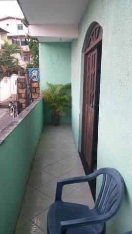 Casa em Itapuã, 2 quartos - Foto 8