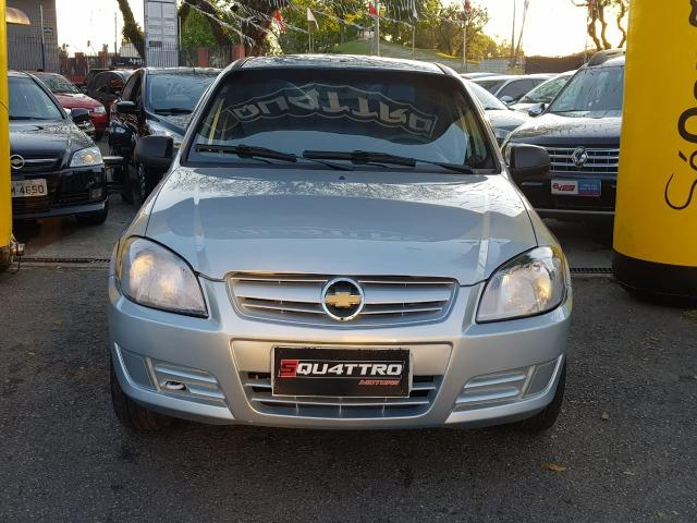 Chevrolet - Prisma 1.4 Flex - Financiamento 100% 48x de R$ 629,00 - Foto 12