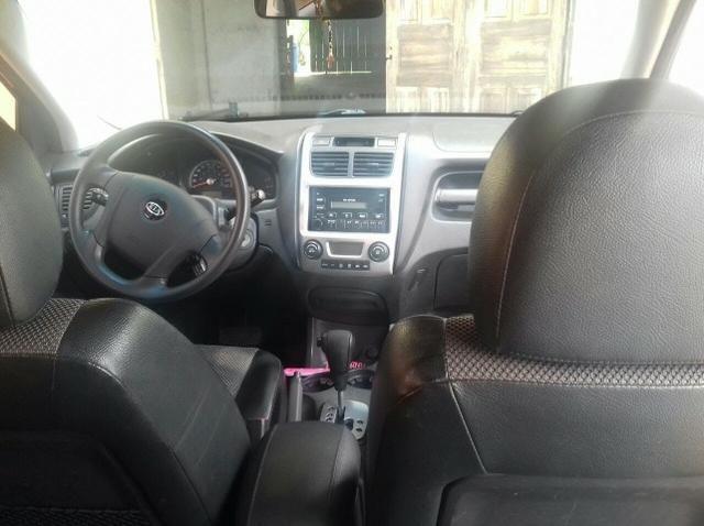 ''Carro Barato e procedência, New Fiesta Sedan 1.6 Flex 2011-/2011, completo - Foto 7