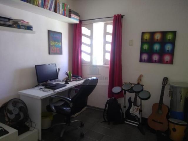 Escritório para alugar com 4 dormitórios em Bairro novo, Olinda cod:AL02-28 - Foto 8