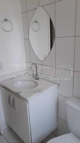 Apartamentos de 2 dormitório(s), Cond. Green View cod: 77765 - Foto 5