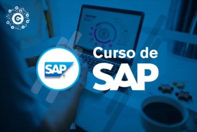 Curso On Line de SAP/R3 + Linkedin - Emprego dos sonhos em 47 dias!!! - Foto 2