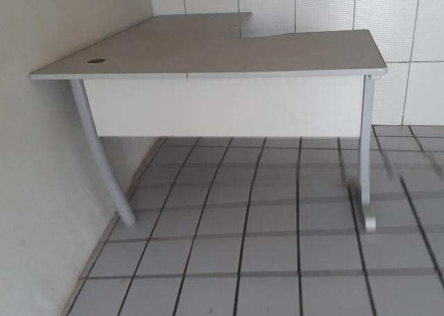 Venda de cadeiras escolares e mesas - Foto 4