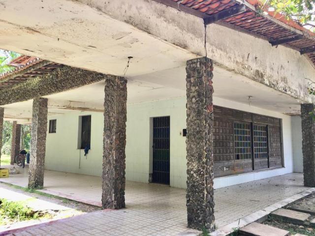 Terreno à venda em Centro, Benevides cod:TE0029 - Foto 17