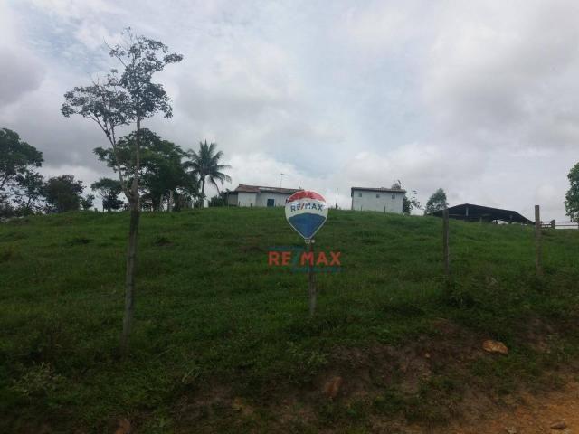 Re/max chave de ouro vende fazendas nas margens do rio buranhém - Foto 19