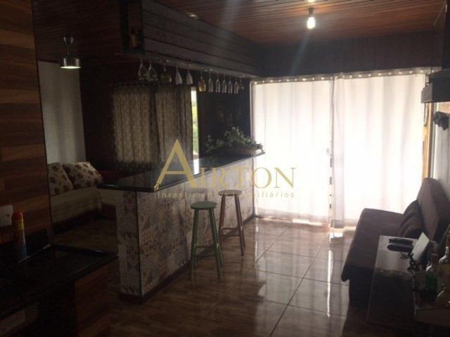 Casa, C110, 5 dormitorios, 5 vagas de garagem, com otimo valor em Meia Praia - Foto 7
