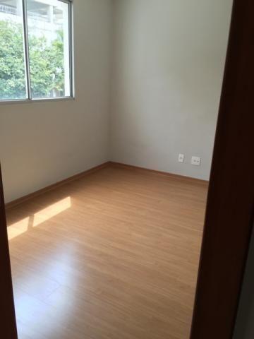 Apartamento à venda, 3 quartos, 2 vagas, caiçara - belo horizonte/mg - Foto 3