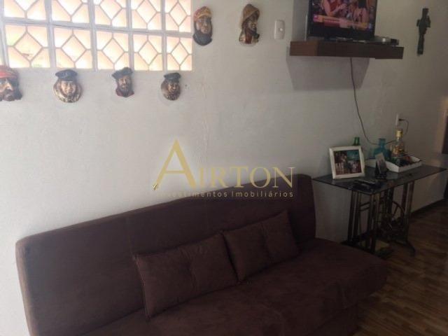 Casa, C110, 5 dormitorios, 5 vagas de garagem, com otimo valor em Meia Praia - Foto 6