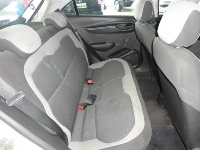 Chevrolet Onix 1.0 LT MECANICO - Foto 14