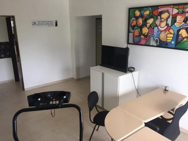 Casa Alto Padrão Barra nova 4/4 - Foto 8