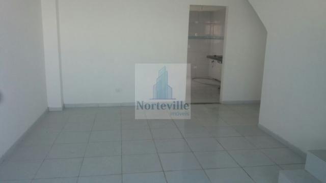 Casa para alugar com 3 dormitórios em Bultrins, Olinda cod:AL001-1 - Foto 10