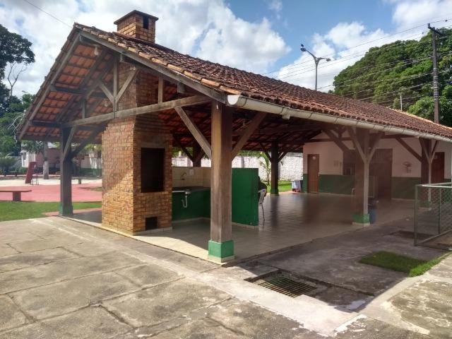 RV Imóveis vende- Green park Inf * - Foto 2
