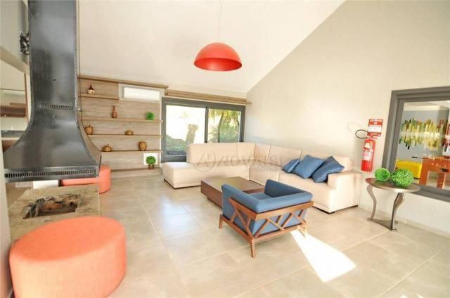 Terreno à venda, 602 m² por r$ 455.000 - encosta do sol - estância velha/rs - Foto 10