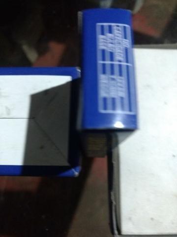 Lâmpadas 6 voltz 12 voltz 24 voltz - Foto 3