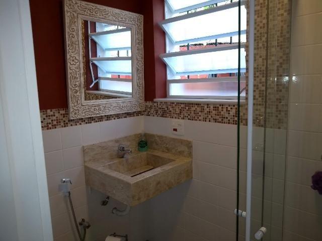 Excelente casa - 03 quartos ,sendo 1 suite master- Valparaíso-Petrópolis RJ - Foto 12