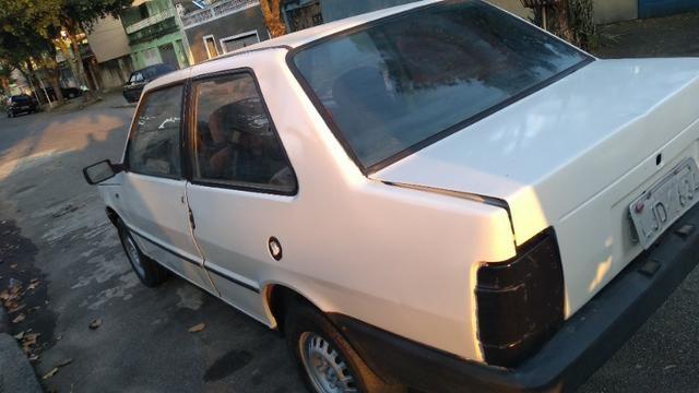 Fiat premio - Foto 3