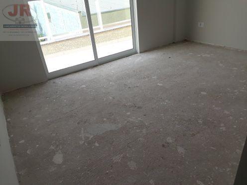 Casa de condomínio à venda com 2 dormitórios em Boa vista, Curitiba cod:SB241 - Foto 18