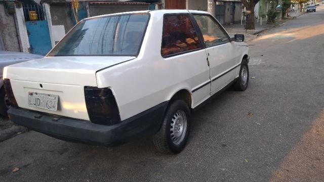 Fiat premio - Foto 9