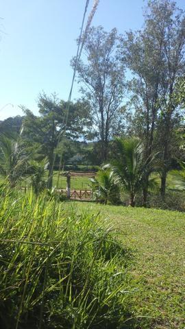 Guapimirim/cachoeiras de Macacu - Foto 4