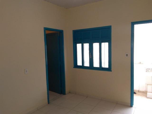 Casa 1 quarto em Marechal Hermes - Foto 10