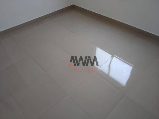 Apartamento com 2 quartos à venda, 68 m² por R$ 179.000 - Setor Bela Vista - Goiânia/GO - Foto 4