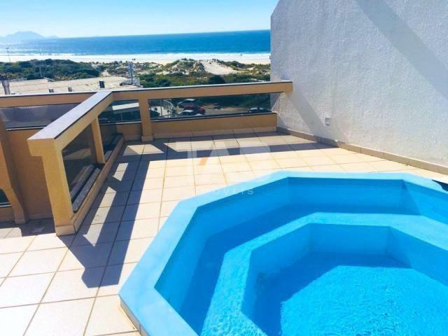 Apartamento à venda com 4 dormitórios em , Florianópolis cod:5057_985 - Foto 7