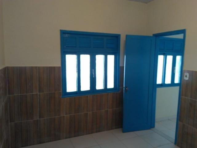 Casa 1 quarto em Marechal Hermes - Foto 12