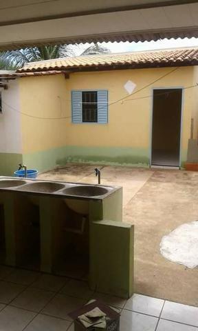 Casa perto da faculdade federal de Rondonópolis - Foto 10